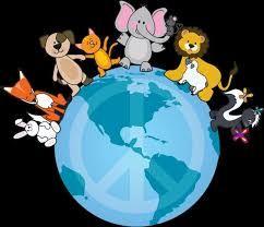 Световен ден за защита на животните - Изображение 1