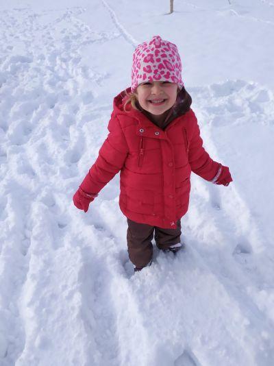 Снежни игри  - Изображение 10
