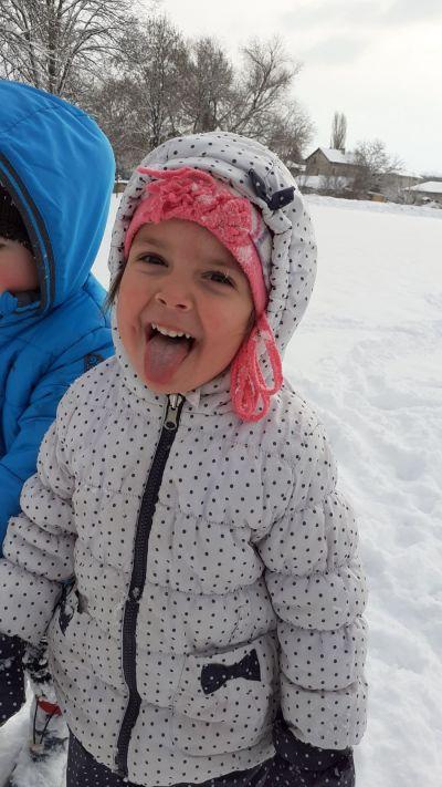 Снежни игри  - Изображение 2