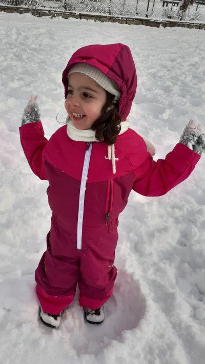 Снежни игри  - Изображение 3
