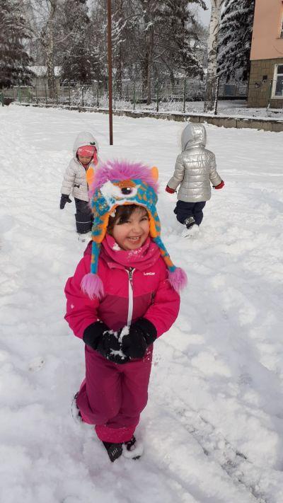 Снежни игри  - Изображение 5