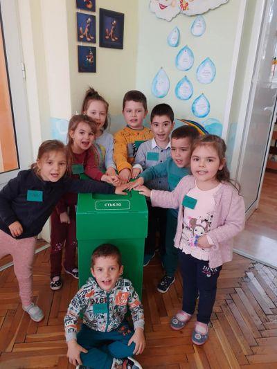18-ти март Световен ден на рециклирането - Изображение 3