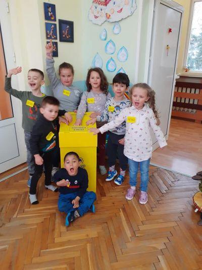 18-ти март Световен ден на рециклирането - Изображение 4