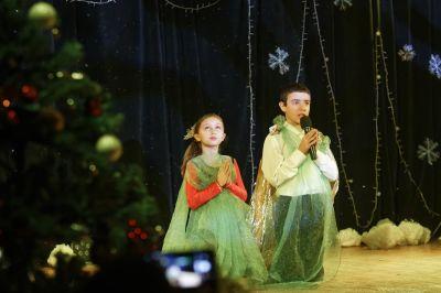 13 - ДГ Детелина - Драговищица