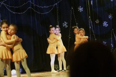 15 - ДГ Детелина - Драговищица