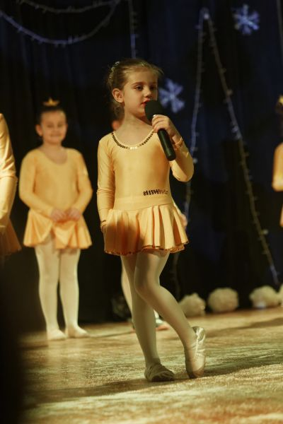21 - ДГ Детелина - Драговищица